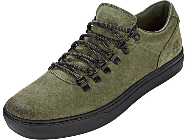 f7b18f30652 Timberland Adventure 2.0 Cupsole Alpine Oxford Shoes Men green at ...